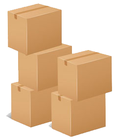 Basic Box Storage Plan - Cheap Storage Singapore